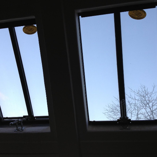 Windows by valleybuild