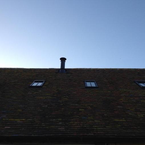 4 windows by valleybuild