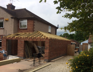 extension by valleybuild