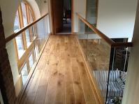 Flooring by Valleybuild
