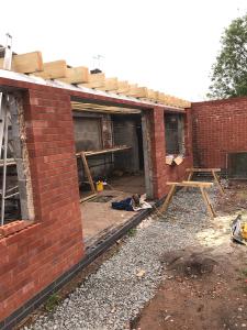 building photo 12