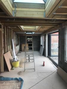 building photo 3