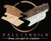 Valleybuild