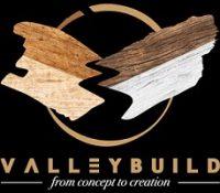 Valleybuild